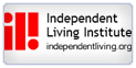 Institute on Independet living